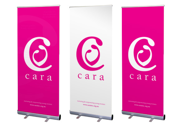 Cara Banners